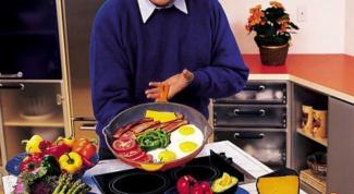 Диета Аткинса: ешьте все