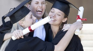 How is the accreditation of the University