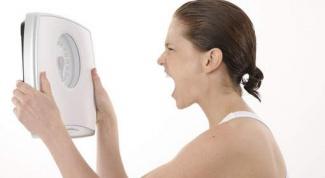 Советы бывалого: как похудеть на 5 кг за неделю