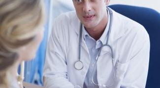 Как остановить рост метастазов у онкологических больных