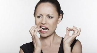 Зубная боль. Что делать?