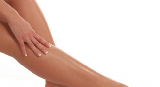 Обесцвечивание волос на теле: правила проведения процедуры