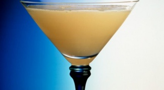 How to lose weight on the cocktail