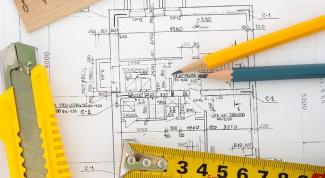 Перепланировка и переоборудование квартиры: в чем разница