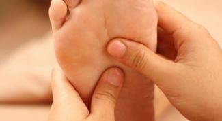 Шипицы: лечение в домашних условиях