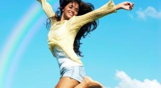 Как улучшить настроение: 15 верных способов