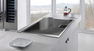 Время перемен: меняем кухонную плиту!