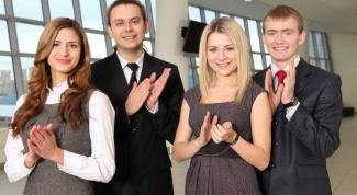 MBA - высшая школа бизнеса