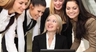 MBA, или магистр делового администрирования
