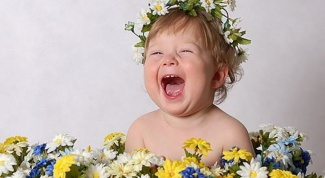 «Летние» дети: особенности развития и характера