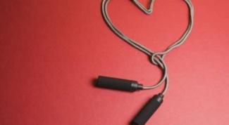 Сколько нужно упражнений, чтобы улучшить здоровье сердца?