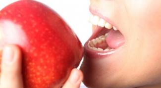 Гигиена рта: как ухаживать за зубами