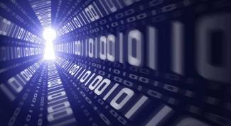 Перехитрить кибер-преступников