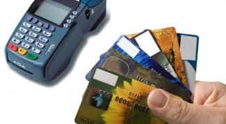 Чем платить за границей?