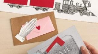 Валентинки своими руками: креативные идеи