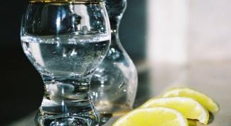 Как пить алкоголь, но не пьянеть