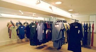 Как быстро определить качество одежды?