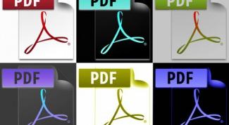 Как автоматически удалить большое количество одинаковых файлов