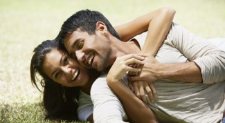 Как обновить отношения