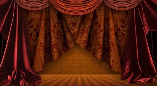 How to go for the theatrical Institute