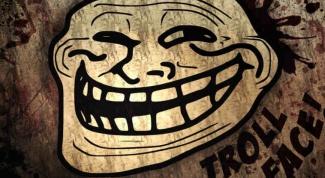 Как троллить в интернете