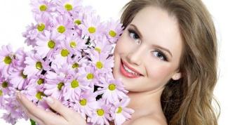 Азбука цветов. Составляем букет правильно