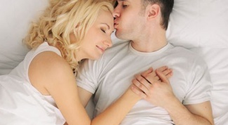 Позы для секса при беременности