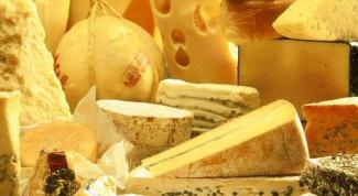 Как приготовить сыр по народным рецептам