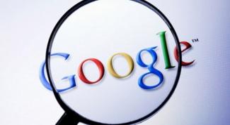 Как проверить позицию сайта в Google