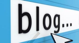 3 самых простых способа заработать на блоге