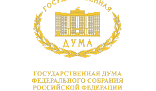 How to become a Deputy of the State Duma