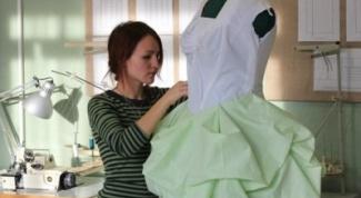 Что такое моделирование одежды