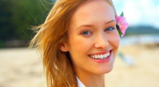 Как защитить кожу летом
