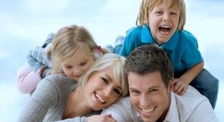 Как увеличить доход семьи в 8 раз