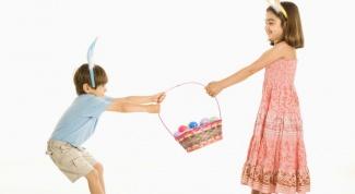 Как научить ребенка вежливо разговаривать