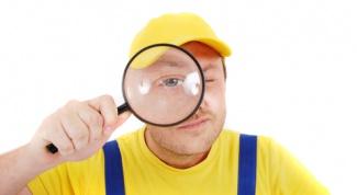 Как найти заказы на ремонт и строительство?