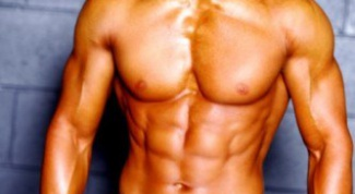 Как заставить свои мышцы работать