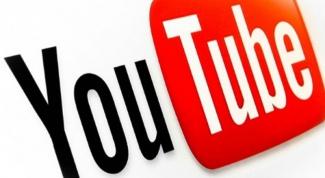 Как скачать видео с YouTube. Пошаговые инструкции