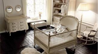 Оплата ипотеки материнским капиталом