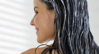 7 эффективных масок для роста волос в домашних условиях