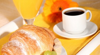 Что такое сублимированный кофе