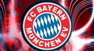 Почему Бавария выиграет вторую Лигу Чемпионов подряд?