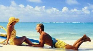 Как понять, что курортный роман может стать серьезными отношениями?