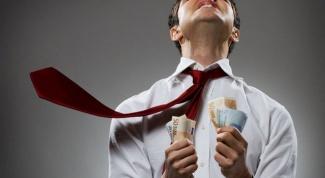 Как зарабатывать больше денег: повышаем свою стоимость на рынке труда