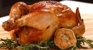 Как приготовить цыпленка в пиве