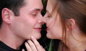 Как найти свою любовь в интернете и в реальности