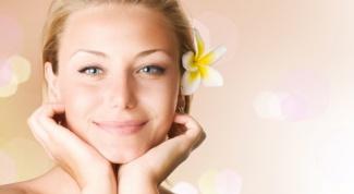 5 секретов ухода за кожей