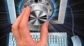 Как другие могут увидеть ваши файлы, когда вы подключаетесь к Wi-Fi?