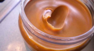 Ореховое масло: польза и вред