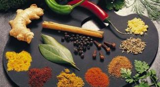 Как вдохновить себя на приготовление еды
